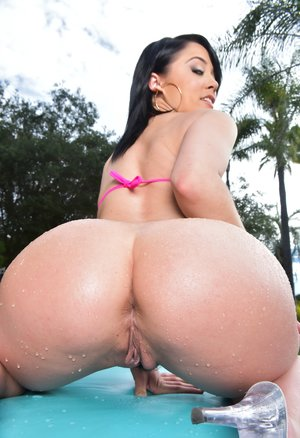 Mexican Big Ass Pictures