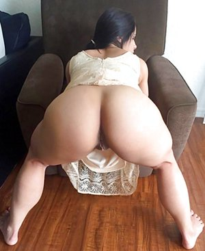 Moms Big Ass Pictures