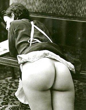 Big Ass Vintage Pictures