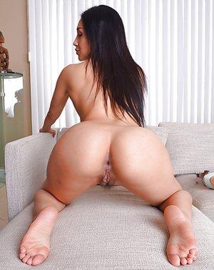 Korean Ass Pictures