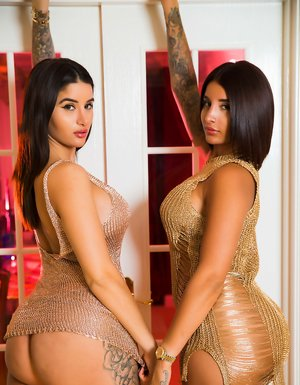 Indian Big Ass Pictures