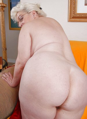 Big Fat Ass Pictures
