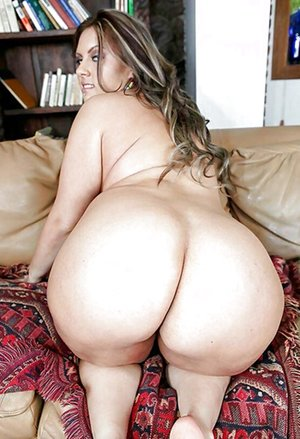 Stepmom Ass Pictures