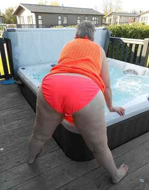 Big Old Ass Pictures