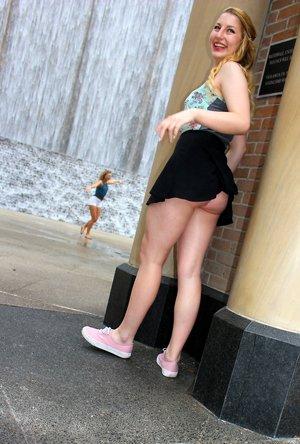 Public Ass Pictures