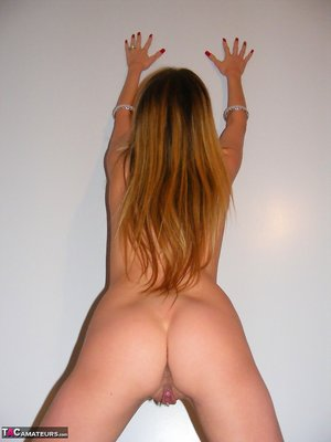 Big Ass Babes Pictures