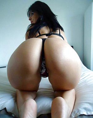 Thong Pictures