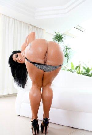 Brazilian Big Ass Pictures