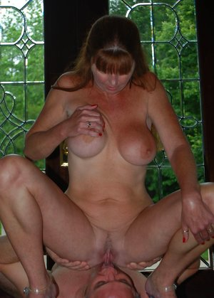 Mature Tits Pictures