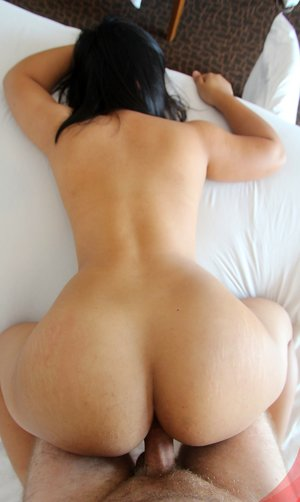 Big Chinese Ass Pictures